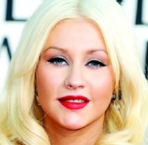 People : Christina Aguilera a quitté The Voice