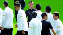 Une seconde journée de circonstance en Ligue des champions UEFA : Paris et ses stars à l'assaut de Porto Madrid retrouve l'Ajax avant le clasico