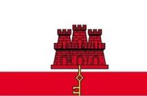 Football et politique font bon ménage : Gibraltar Etat membre de l'UEFA…« provisoirement»