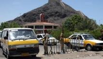 Trois membres d'Al-Qaïda tués au Yémen: Attentats déjoués à Aden