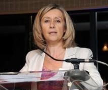 Hélène Conway-Mouret, ministre déléguée chargée des Français de l'étranger : «Le Maroc et la France déterminés à mener le combat contre l'extrémisme»