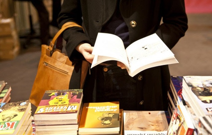 50 MDH pour  le soutien aux projets d'art, d'édition  et du livre