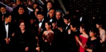 L'Académie des Oscars continue de s'ouvrir aux femmes et aux minorités