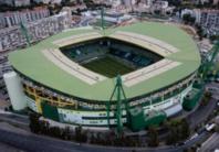 Lisbonne reconfinée, la Ligue des champions menacée