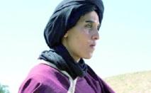 Meilleure actrice aux festivals du film de Tanger et d'Alexandrie : Jalila Talemsi, l'étoile montante du cinéma marocain
