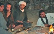 """Cinéma amazigh : """"Aguerrabou"""" du réalisateur Ahmed Baïdou remporte le Grand Prix"""