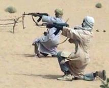 Terrorisme : Projet de loi contre les apprentis jihadistes français
