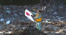 Conflit entre Pékin et Tokyo : Trois navires chinois à nouveau dans les eaux japonaises
