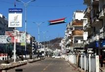 Yémen : Un groupe séparatiste annonce son boycott du dialogue national