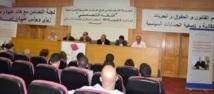Le dossier d'instruction entaché de plusieurs dysfonctionnements : L'incarcération arbitraire de Khalid Alioua fortement dénoncée