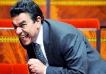 SNE Khénifra dans un communiqué incendiaire : El Ouafa doit partir