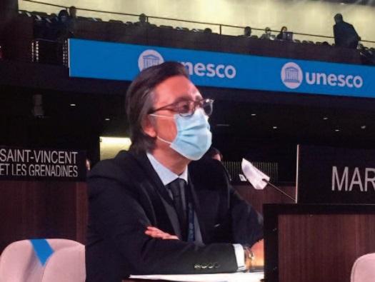 Le Maroc appelle l'Unesco à plancher sur un multilatéralisme innovant, pragmatique et inclusif