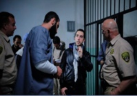 """Night Walk"" :  Premier long  métrage marocain  distribué  à Hollywood"