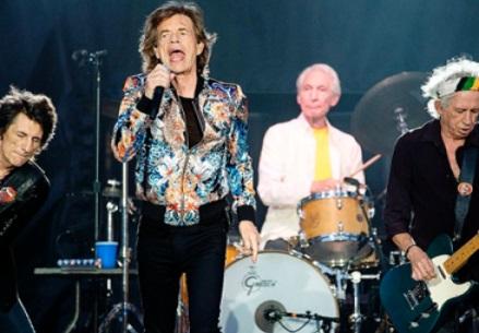 Les stars de la musique appellent à sauver la scène britannique
