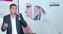 7ème FestiMode Casablanca FashionWeek : Les créateurs du pourtour méditerranéen sur le podium