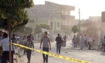 La tension monte entre Ankara et Damas : Bombardements turcs en riposte à une attaque syrienne