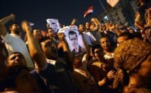 Egypte : La rue mitigée sur les 100 jours du président Morsi