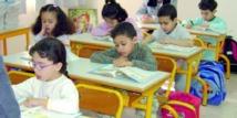Rentrée scolaire 2012-2013 à Smara : La montée en puissance