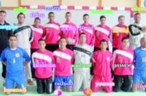 Infrastructures et équipements sportifs : Un fleuron du sport local et national