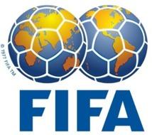 Classement FIFA : Le Maroc en chute libre