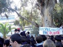 Grogne au sein des établissements d'enseignement français au Maroc : Une nouvelle procédure judiciaire initiée contre l'AEFE