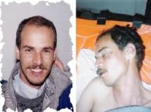 20 ans après l'assassinat de Benaissa : Un membre d'Al Adl arrêté à Fès