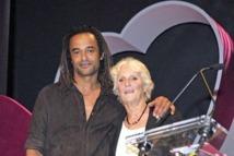 Sa mère est décédée : Yannick Noah inconsolable