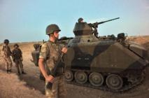 Le Conseil de sécurité condamne Damas : La Turquie assure ne pas partir en guerre contre la Syrie