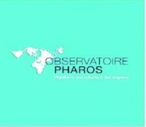 Lutte contre l'intolérance : Lancement à Paris d'un observatoire du pluralisme dans le monde