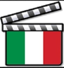 Italie : Le secteur du cinéma rattrapé par la crise