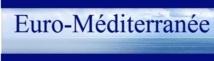 Conférence régionale euro-méditerranéenne : Présentation à Rabat des axes de la 2ème  édition