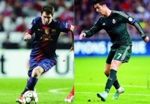 Liga 7e journée sous le signe des affiches : Le clasico à Barcelone et le choc des outsiders Atletico-Malaga à Madrid