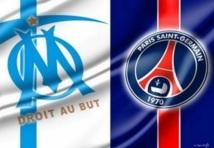 La France aura aussi son «clasico» à Marseille