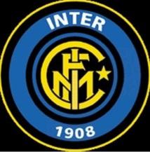 L'Inter de Milan voyage bien : Bordeaux boit la coupe jusqu'à la lie