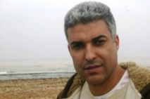 Le débat sur la procédure de retrait et de délivrance refait surface : Le gouvernement retire l'accréditation d'un journaliste de l'AFP-Rabat