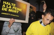 Premier congrès régional sur la peine de mort du 18 au 20 octobre à Rabat : Le Maroc invité à revoir sa copie