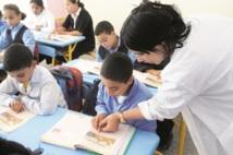 Education nationale : Entre contestations régionales et concertations centrales