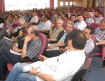 Bureau politique de l'USFP : 25 octobre, date butoir pour la réception des listes des adhérents