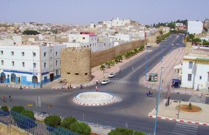 Safi en quarantaine : Le spectre du reconfinement plane sur d'autres cités