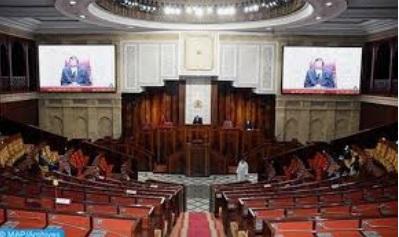 Le Parlement et le HCP renforcent leur coopération