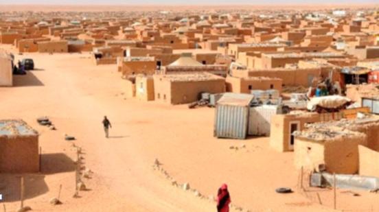 La responsabilité de l'Algérie dans les violations des droits de l'Homme dans les camps de Tindouf établie à l'ONU