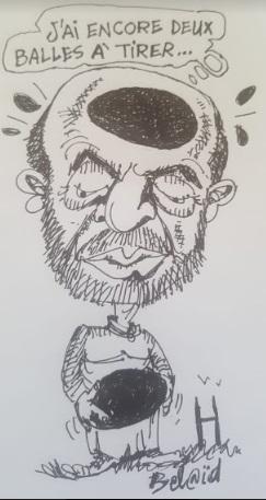 Idiotorial : L'ovalie a son virus