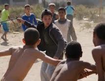 """Film francophone de Namur: """"Les Chevaux de Dieu"""" et """"Sur la route du paradis"""" primés"""