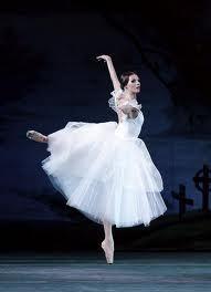 Spectacle de ballet au Théâtre Mohammed V: L'envol des oiseaux