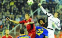 Bundesliga  : Le Bayern Munich intouchable