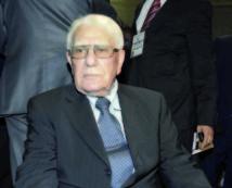 Décès de l'ancien président algérien Chadli Bendjedid