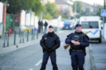 Démantèlement d'une cellule islamiste radicale: La France sous le choc