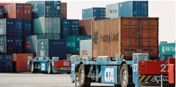 Contraction de l'économie nationale de 13,8%  au deuxième trimestre sous l'effet de la Covid-19