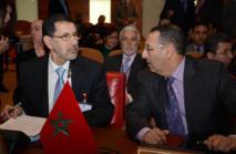 La IVème Commission se penchera sur l'affaire du Sahara : Nouveau défi pour la  diplomatie marocaine à l'ONU