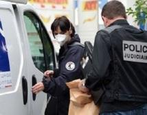 Cellule islamiste de Cannes : La police française sur les dents